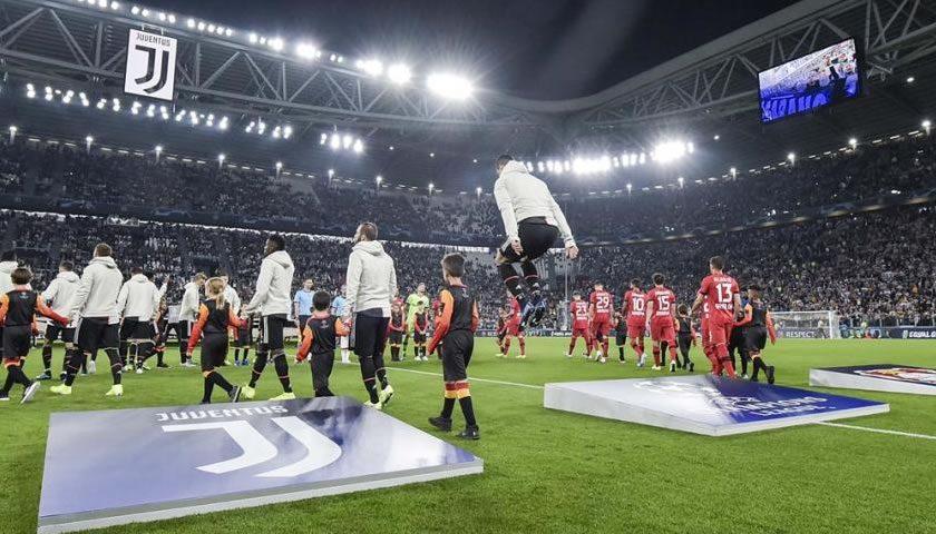 Liga prvakov: Italijanske ekipe z delnim izkupičkom