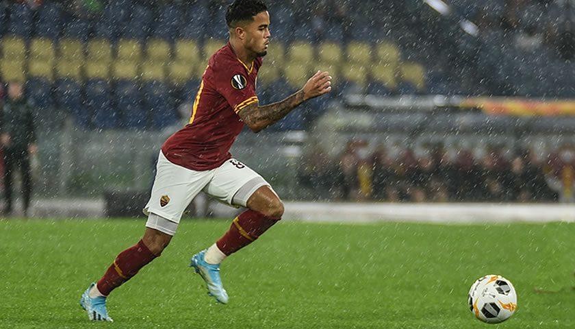 9. krog: Milan in Sampdoria v vse večji krizi