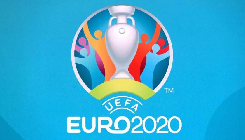 URADNO: Euro 2020 prestavljen na 2021