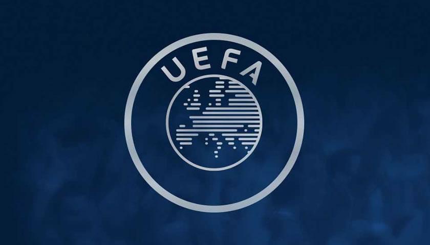 UEFA naj bi prestavila Evropsko prvenstvo