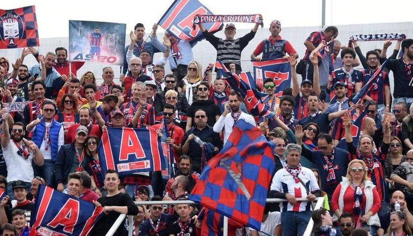 Znana druga ekipa, ki napreduje v Serie A
